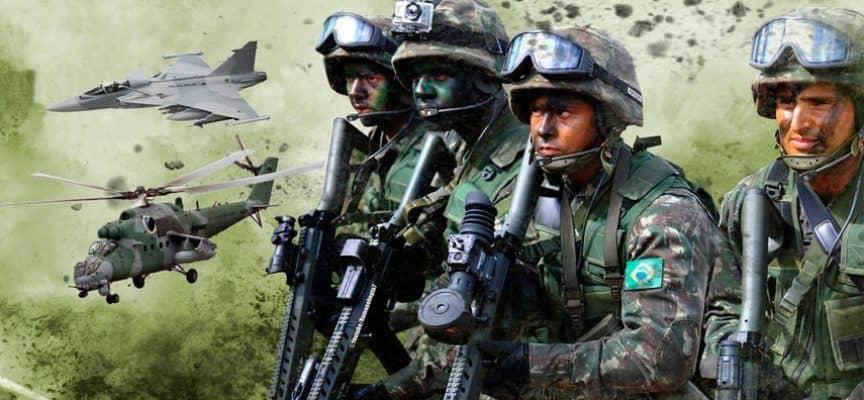 JUNTA DO SERVIÇO MILITAR PASSA A ATENDER NA INCUBADORA EM BARRA BONITA