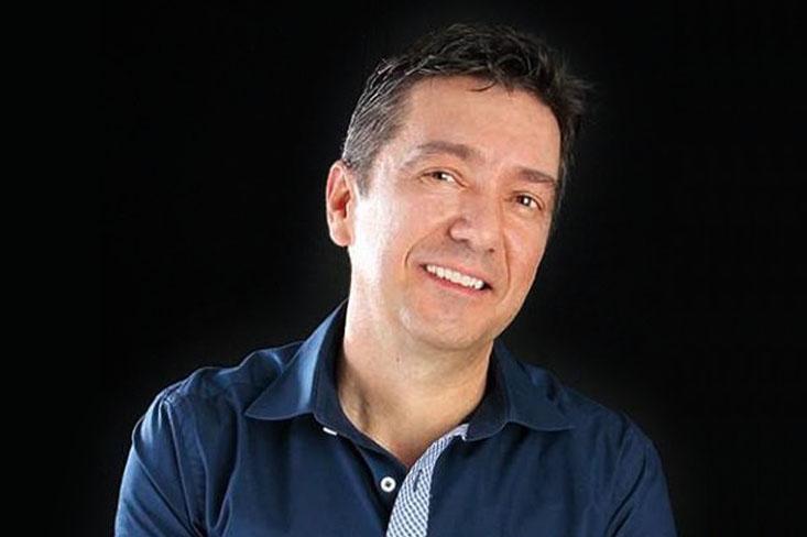 LUIS ANTONIO APARECIDO RODRIGUES